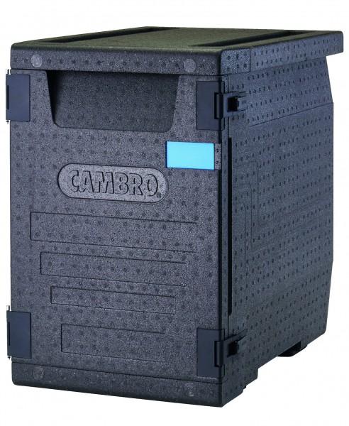 Wärmebox Frontlader für GN 1/1, 86 l