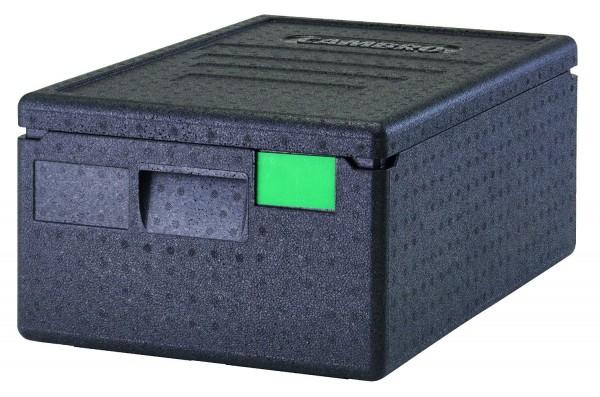 Wärmebox Toplader für GN 1/1