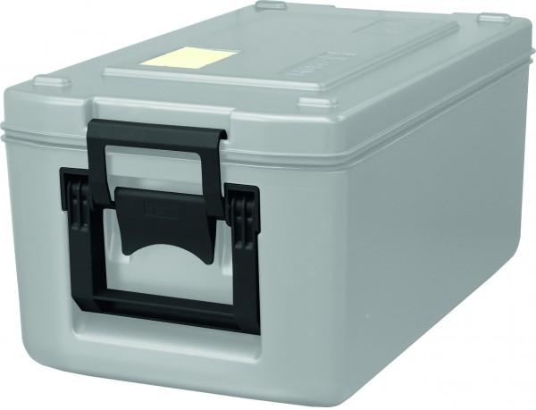 Transportbehälter 26 l