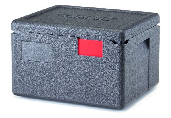 Wärmebox Toplader für GN 1/2